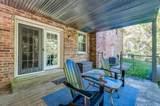 8408 Rolling Hills Dr - Photo 40