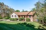 8408 Rolling Hills Dr - Photo 5