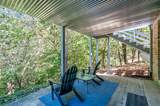 8408 Rolling Hills Dr - Photo 41