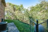 8408 Rolling Hills Dr - Photo 42