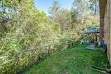 8408 Rolling Hills Dr - Photo 43