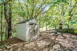 8408 Rolling Hills Dr - Photo 44