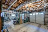 8408 Rolling Hills Dr - Photo 45