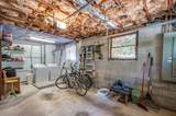 8408 Rolling Hills Dr - Photo 46