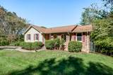 8408 Rolling Hills Dr - Photo 6
