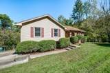 8408 Rolling Hills Dr - Photo 8
