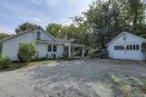 517 Franklin Rd - Photo 27