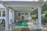 517 Franklin Rd - Photo 30