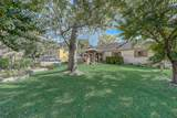 7428 Stacy Dr - Photo 32