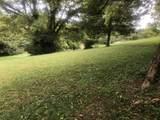 4004 Dumbarton Dr - Photo 8