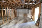 1180 Coleytown Rd - Photo 34