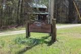 0 Hideaway Cabin Rd - Photo 1