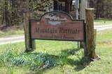 0 Hideaway Cabin Rd - Photo 6