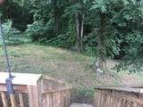 301 Spring Hollow Rd - Photo 17