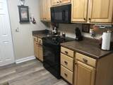 301 Spring Hollow Rd - Photo 5