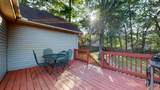 3425 Maple Timber Dr - Photo 23