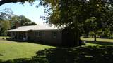 9101 Crooked Creek Rd - Photo 2