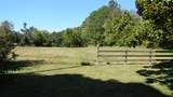 9101 Crooked Creek Rd - Photo 21