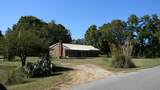 9101 Crooked Creek Rd - Photo 4