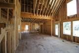 168 Briarwood Court - Photo 20