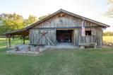 1845 Old Natchez Trce - Photo 29