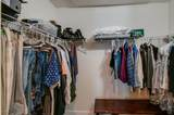 600 12th Ave - Photo 17