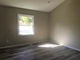 809 Kathy Cir - Photo 11