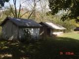 974 Weakley Creek Rd - Photo 23