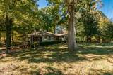 2972 Old Greenbrier Pike - Photo 4