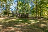 2972 Old Greenbrier Pike - Photo 46
