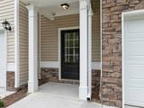 2629 Sherman Way Lot 18 - Photo 2