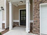 2639 Sherman Way Lot 23 - Photo 2
