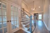 407 Old Orchard Dr - Photo 3