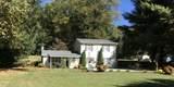 173 Grandview Ave - Photo 1