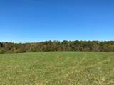 0 Hogan Rd  (12.16 Acres+/-) - Photo 1
