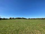 0 Hogan Rd  (12.16 Acres+/-) - Photo 11