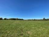 0 Hogan Rd  (12.16 Acres+/-) - Photo 12