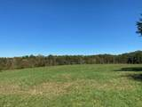 0 Hogan Rd  (12.16 Acres+/-) - Photo 14