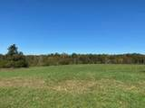 0 Hogan Rd  (12.16 Acres+/-) - Photo 16