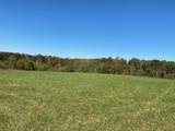 0 Hogan Rd  (12.16 Acres+/-) - Photo 17