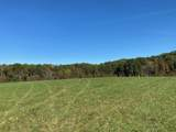0 Hogan Rd  (12.16 Acres+/-) - Photo 18