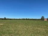 0 Hogan Rd  (12.16 Acres+/-) - Photo 20