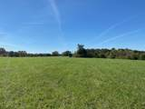 0 Hogan Rd  (12.16 Acres+/-) - Photo 21