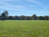 0 Hogan Rd  (12.16 Acres+/-) - Photo 22