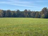 0 Hogan Rd  (12.16 Acres+/-) - Photo 23