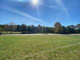 0 Hogan Rd  (12.16 Acres+/-) - Photo 24