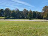 0 Hogan Rd  (12.16 Acres+/-) - Photo 25