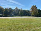 0 Hogan Rd  (12.16 Acres+/-) - Photo 26
