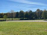 0 Hogan Rd  (12.16 Acres+/-) - Photo 27