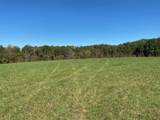 0 Hogan Rd  (12.16 Acres+/-) - Photo 4